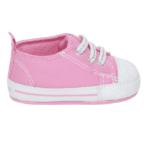 Chicco shoe Olix 1059111