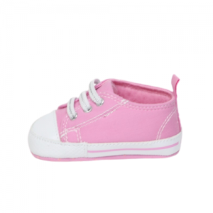 Chicco shoe Olix 1059111 b