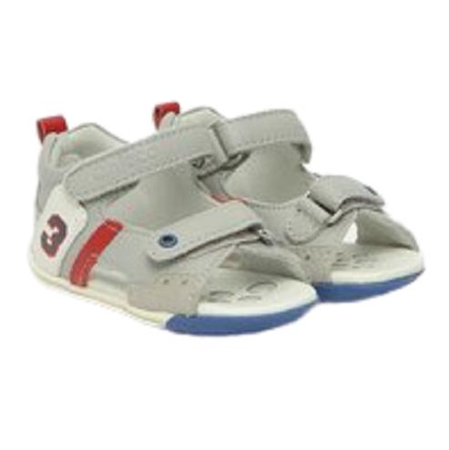 Sandal Chiro 57445