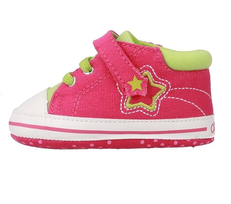 Shoe niago