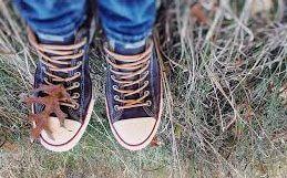 παπουτσια 1 e1584813601138