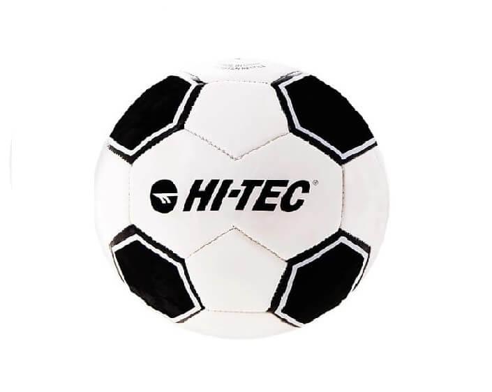 Pilka nozna training Football Hi Tec 5 T00343 1 NEW 1