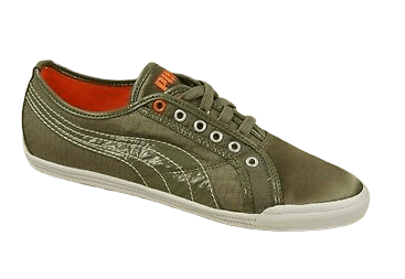 Puma Medley Sneakers Trainers