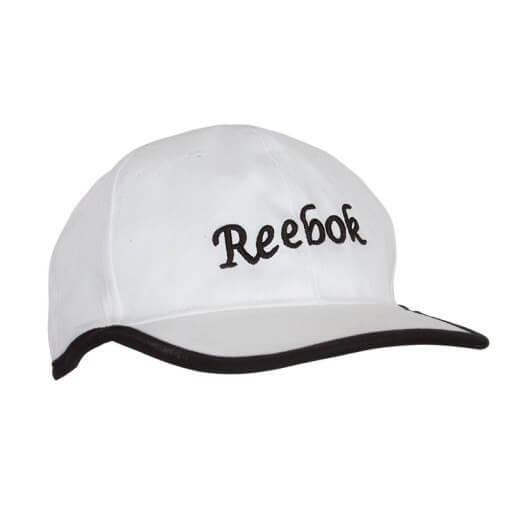 REEBOK CZAPKA 69727 2216 1200