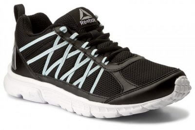 REEBOK SPEEDLU 2 0 BS8468 2705 1200