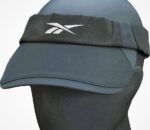 REEBOK TENIS CAP