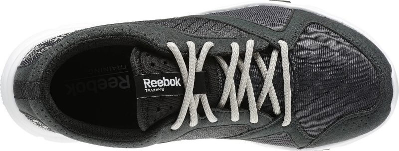 REEBOK YOURFLEX TRAINETTE 7.0 V66204c