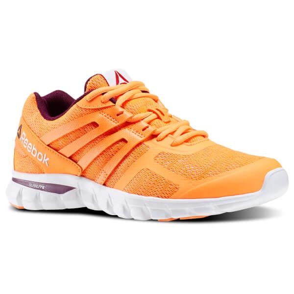 SUBLITE XT CUSHION Naranja V71870 02.jpg