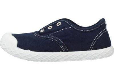 Sneakers πάνινα Chicco Cardiff 1055619 e1583774620610