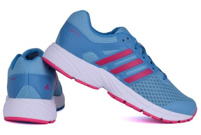 adidas lightster v