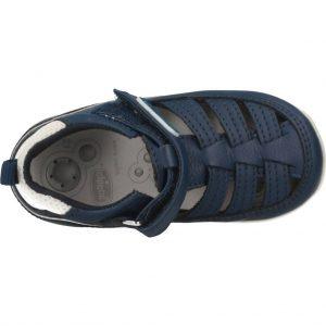 chicco sandal G7 2
