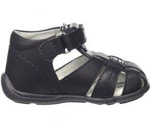chicco sandal gortez