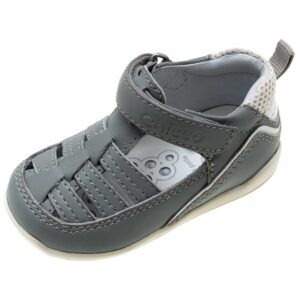 sandal chicco g34 gri