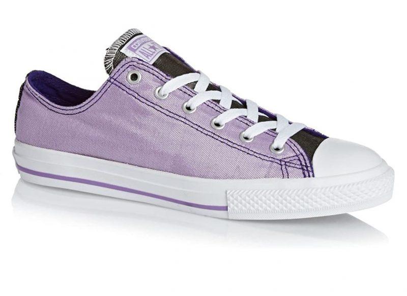 Converse Junior CTAS OX Sneakers 654218c