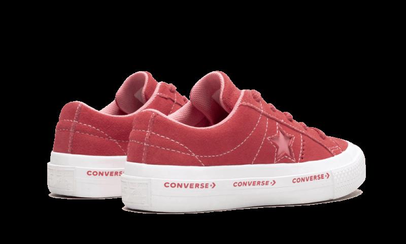 converce 359815c c