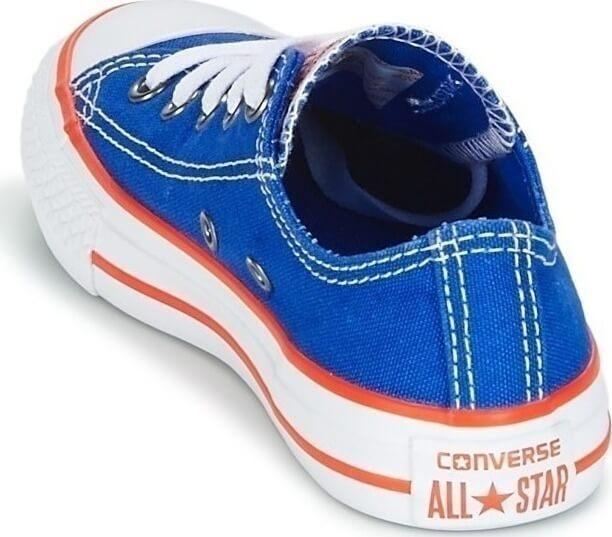 converse chuck taylor all star 660104c d