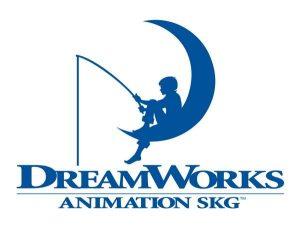 dreamworks e1585819434972
