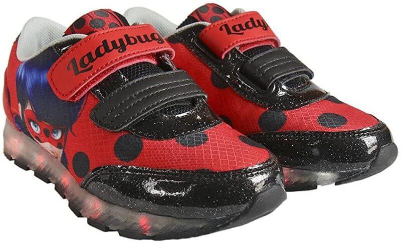 ladybug 2583 c