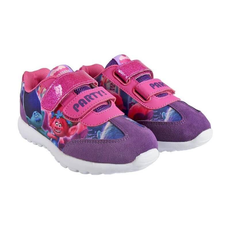 shoes trolls 2584 c