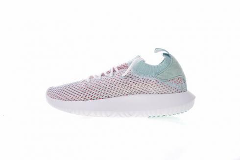Sneakers unisex Adidas Tubular Shadowb