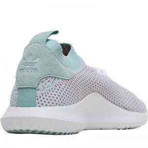 Sneakers unisex Adidas Tubular Shadowback