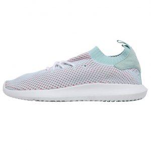 Sneakers unisex Adidas Tubular Shadowf