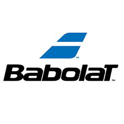 babalot logo