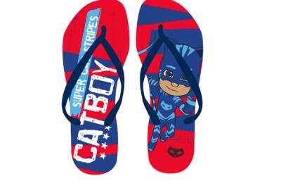 catboy 5908213301097deep blue 1