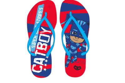 catboy 5908213301097light blue 1