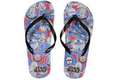 klapki star wars 5902605177109 blue