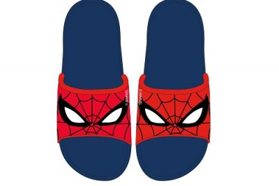 spiderman 5908213358220