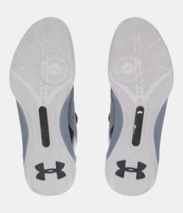 1269279 035 SOLE