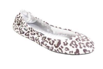 leopard leopards