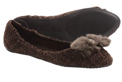 BOUCLE BROWN STYLE 925578