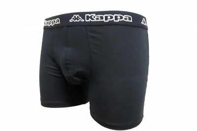 blue navy boxer kappa res
