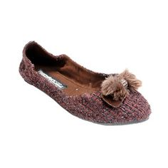 boucle brown 2
