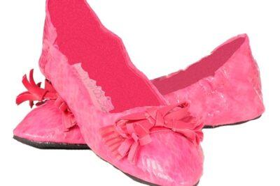 fa8758d7b5be19c6c22179e9be1adaf4 pink pink pink pink shoes