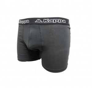 kappa boxer antracite k1211 2