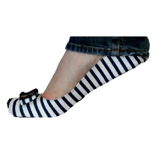 navy stripes style style80020 1