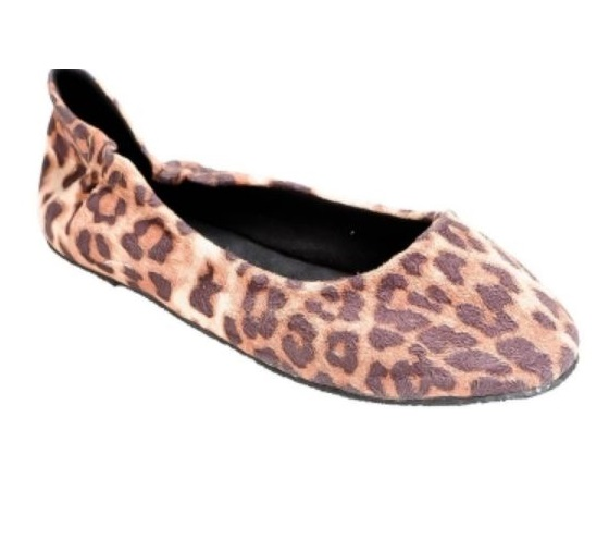 Besty Cheetah 1