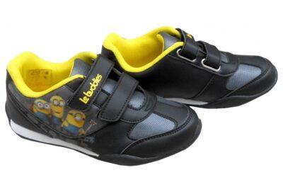 minions sports shoes 810