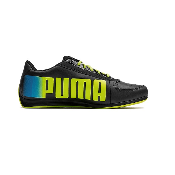 sportni obuvki puma evospeed 1 2