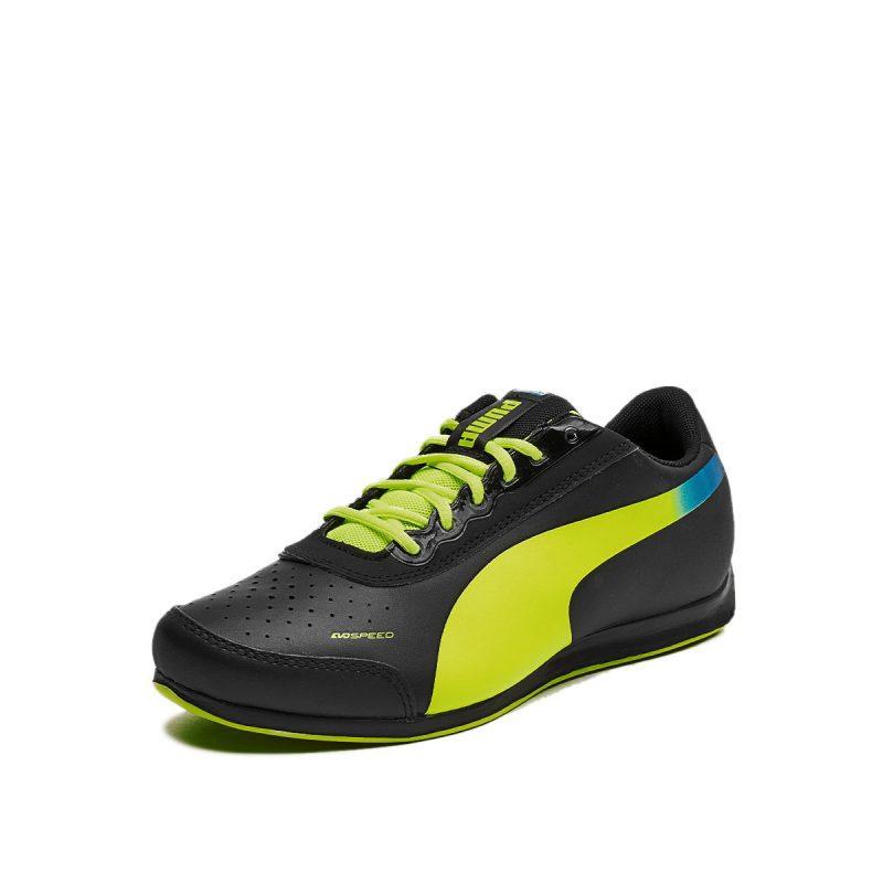 sportni obuvki puma evospeed 1 3