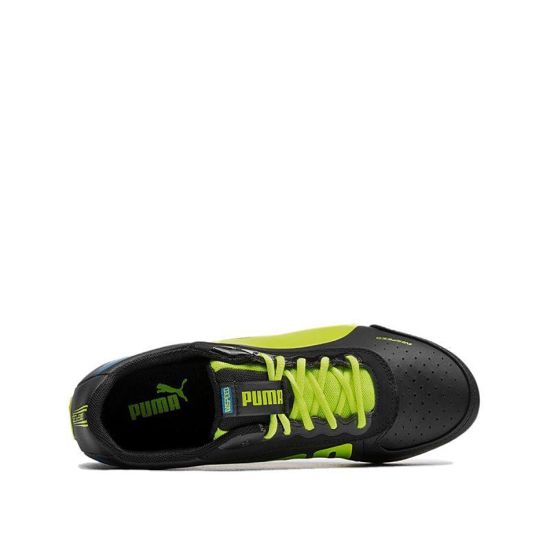 sportni obuvki puma evospeed 1 5