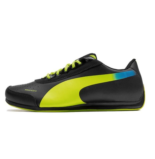 sportni obuvki puma evospeed 1