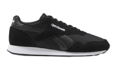 Reebok Royal Ultra Shoes Black FX2355 01 standard removebg preview e1608827080848