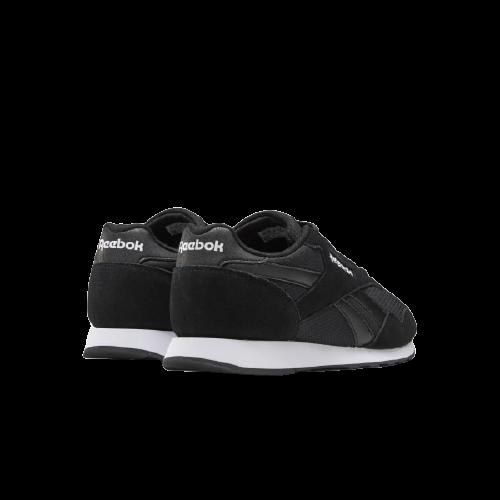 Reebok Royal Ultra Shoes Black FX2355 04 standard removebg preview Copy