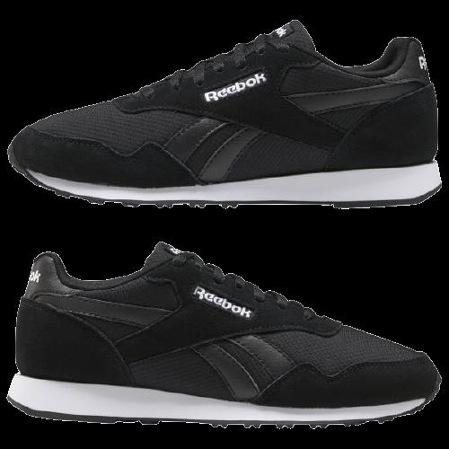 Reebok Royal Ultra Shoes Black FX2355 52 standard removebg preview Copy