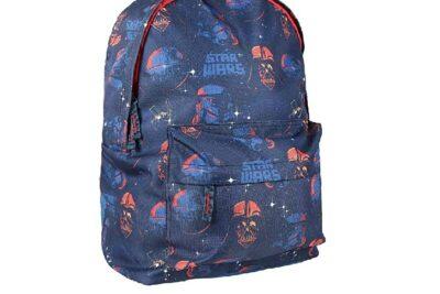 bag Starwars 2536