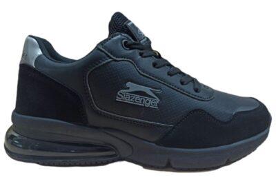 chaussures sportswear homme slazenger wairjec 1 v1